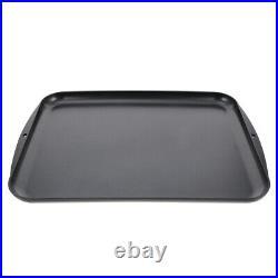 1pc Defrosting Supply Defrosting Pan Defrosting Plate for Hotel Restaurant