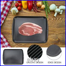1pc Defrosting Supply Rapid Thawing Plate Defrosting Plate for Hotel Restaurant