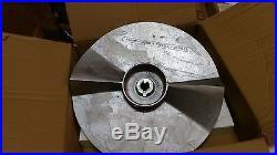 Electrolux Professional 653205 abrasive plate onion peeler 10/15kg