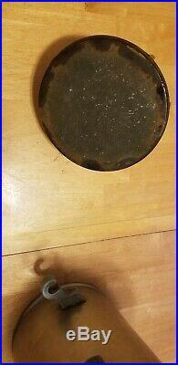 HOBART Feed Chute Assembly 00-873604 Hobart Vegetable/Food Chute & Pusher Plate
