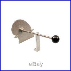 Nemco Plate, Push Assy, Easy Slicer For Nemco Part# 55278 55278