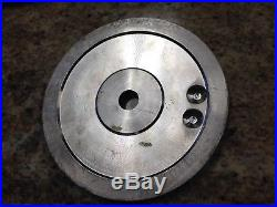 Nutrifaster N350 N450 Parts Cutter Plate/blade Used