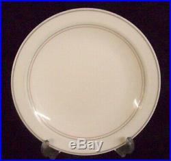 Restaurant Supplies 11 CORNING WARE PYROCERAM PLATES 8-7/8 White Gray Blue Pink