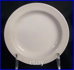 Restaurant Supplies 12 ITI CHINA PLATES 5.5 diameter
