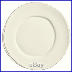 World Tableware Farmhouse Plate 10-1/2Diam